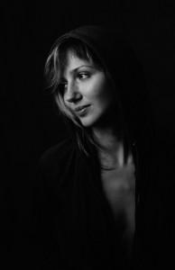 woman-portraiture-2